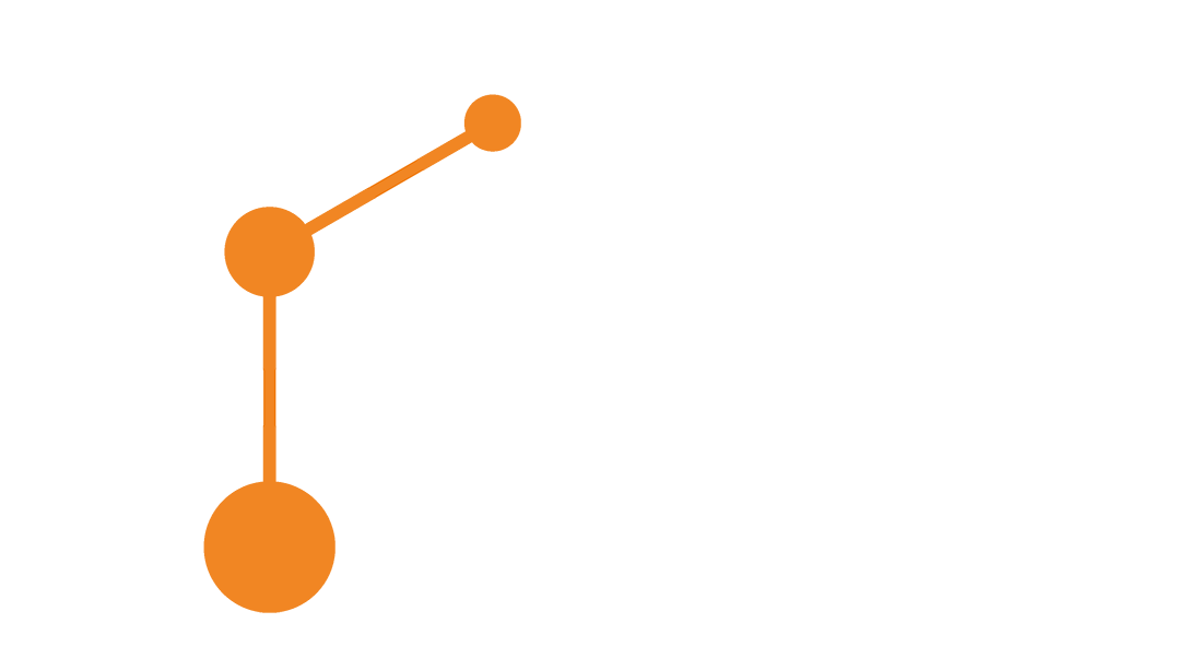 SpilnoSpace